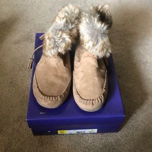 Madden Girl shoes size 7.5
